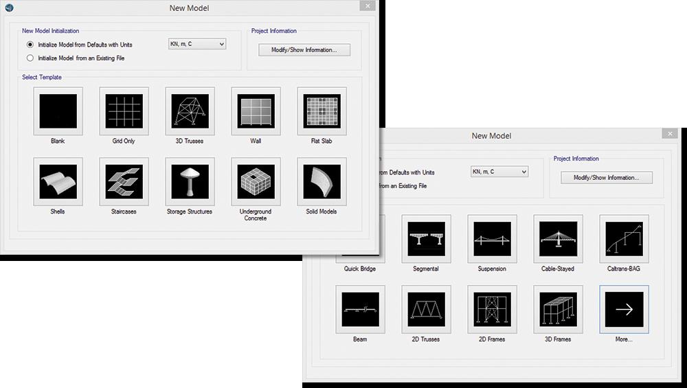 csi bridge 2014 keygen download
