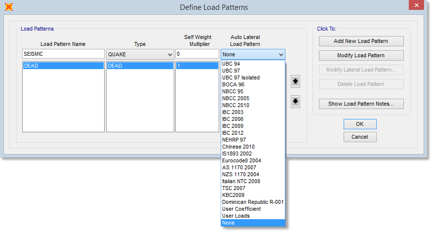 Sap2000 V15 Full Torrent Download. colegio globales Impacto extreme ejercito