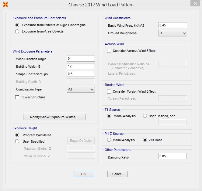 Recent Enhancements | SAP2000