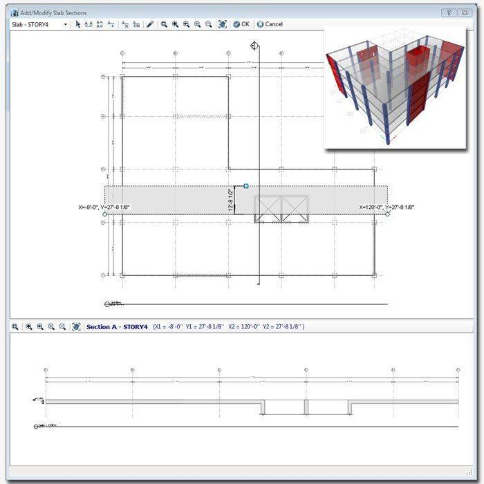www csiamerica com/sites/default/files/sections-de