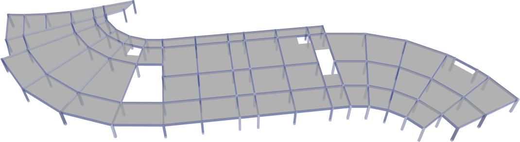 slab_design