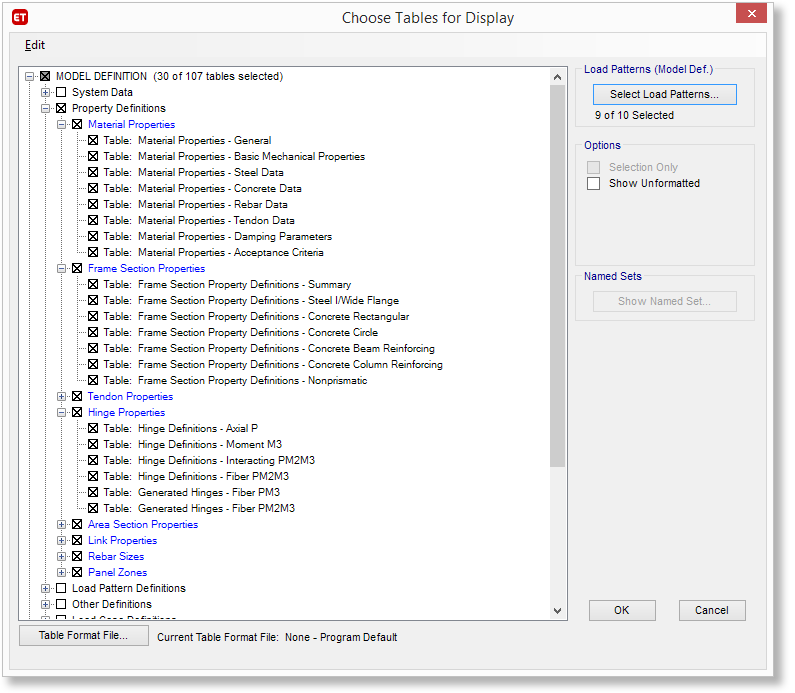 Multi Threading Capabiliti Turbopdf Pdf Tables Reviews