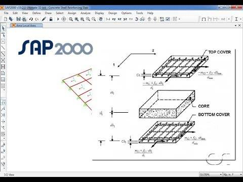 sap2000 for mac download free