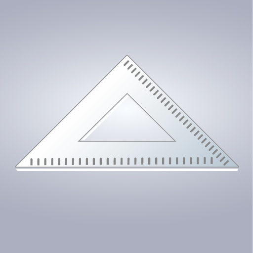 CSiUnits Viewer App Icon
